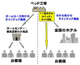 route20171227.jpg